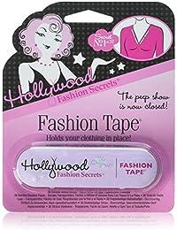 Hollywood Fashion cinta