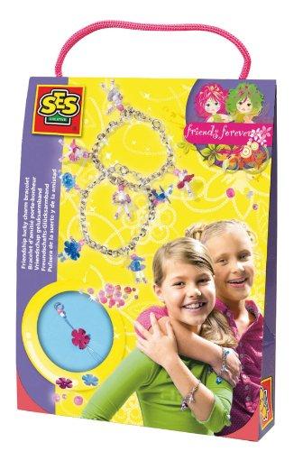kit-de-creation-bracelets-amities-bracelets-damitie-porte-bonheur-2-chainettes-8-petits-annea-dvd