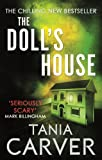 The Doll's House (Brennan and Esposito Series Book 5)