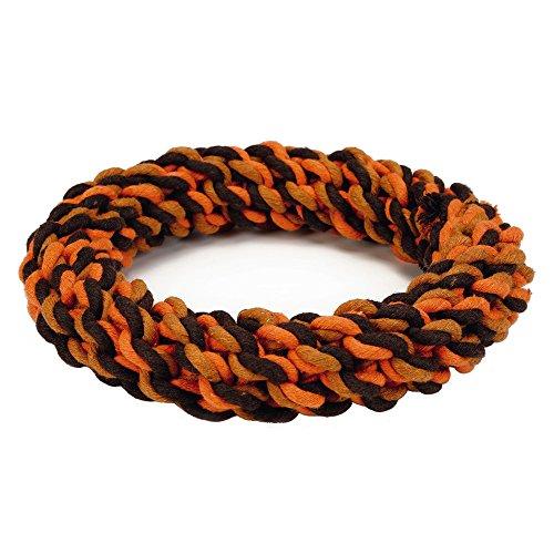 beeztees-orico-rope-ring-19-cm-orange-brown