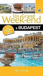Un Grand Week-End à Budapest