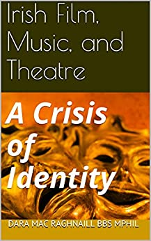 essays on identity crisis Free coursework on critical analysis of identity crisis from essayukcom, the uk essays company for essay, dissertation and coursework writing.