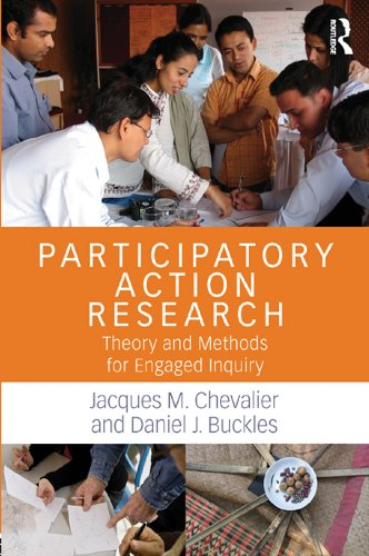 participatory-action-research-theory-and-methods-for-engaged-inquiry