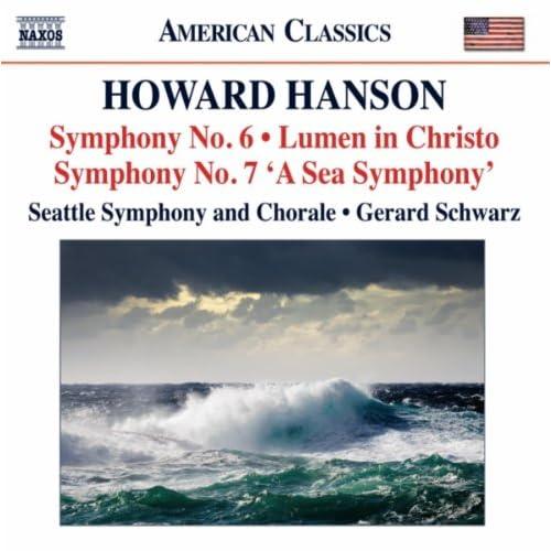 Symphony No. 6: IV. Allegro assai