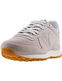 100% authentic 9e0d9 ab12f Nike Damen Internationalist Se Sneaker
