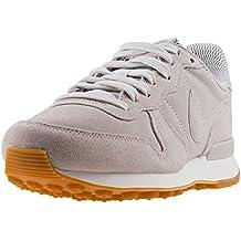 100% authentic 8320e e8d97 Nike Damen Internationalist Se Sneaker