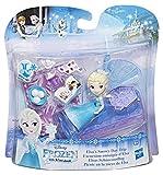 Hasbro B5188EU4 - Die Eiskönigin Little Kingdom Figuren und Accessoires