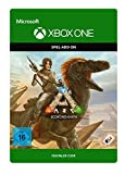 ARK: Scorched Earth DLC | Xbox One - Download Code