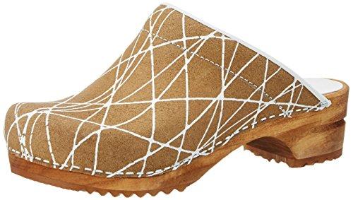 sanita-damen-arla-open-clogs-beige-camel-42-eu
