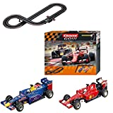 Carrera 20062392 - GO!!! Win it