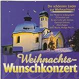 WElHNACHTS-WUNSCH-K0NZERT