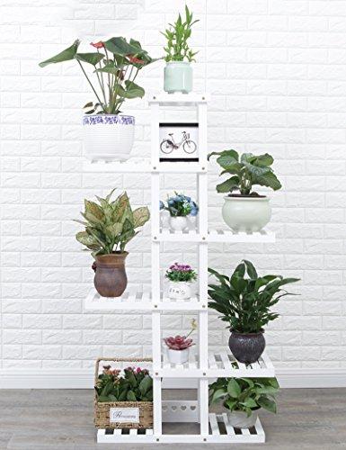 racks-de-flores-multiusos-madera-maciza-interior-estanteria-de-flores-aterrizar-varias-capas-bastido