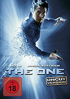 The One (Uncut)