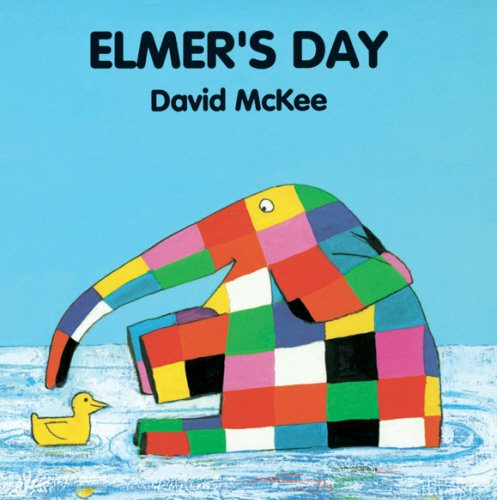 elmers-day