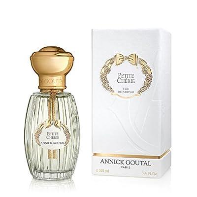 Annick Goutal de Petite Cherie Eau de Parfum, 100 ml