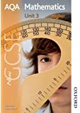 New AQA GCSE Mathematics Unit 3 Higher