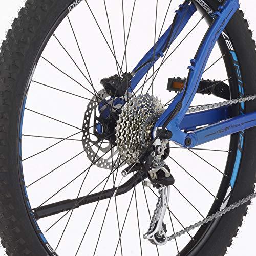 fischer-e-bike-mtb-em-1862-1-2019-blau-matt-275-rh-48-cm-mittelmotor-80-nm-48v-akku-3