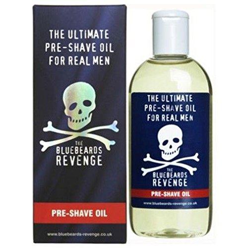 bluebeards-revenge-pre-shave-oil-125ml