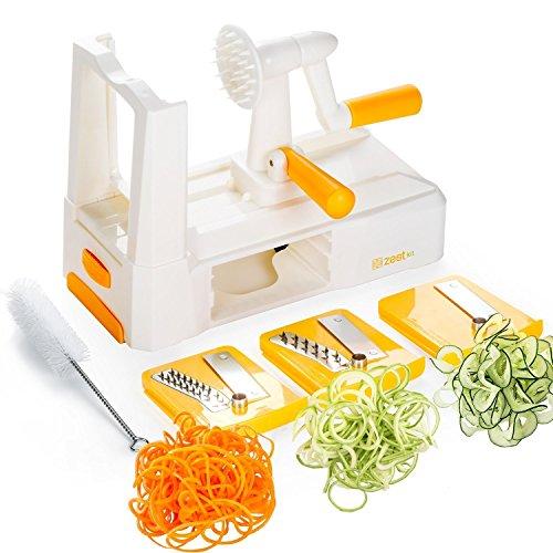 zestkitr-cortador-de-verdura-en-espiral-de-3-cuchillas-espiralizador-de-verduras-cepillo-de-limpieza