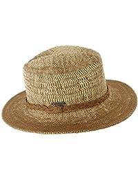 Seeberger Damen Cowboyhut Serie Amrum