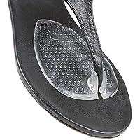 Generic dyhp-a10-code-4470-class-1–Displayschutzfolie Spreader EADER Paar Sandale Flip Flop ushion Zehensteg... preisvergleich bei billige-tabletten.eu