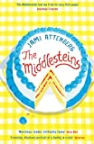 Image de The Middlesteins