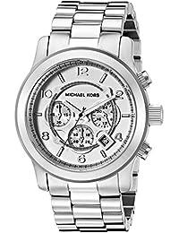 Michael Kors Herren-Uhren MK8086
