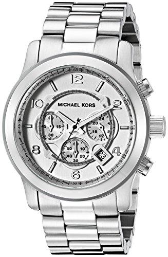 Michael Kors Herren-Uhr MK8086