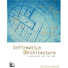 Information Architecture: Common Sense Guide (Voices (Smart Apple Media))