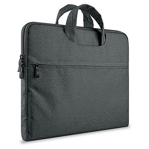Laptoptasche, Tasche Hülle Aktentasche Sleeve für 15,6 Zoll Laptop / Notebook Computer