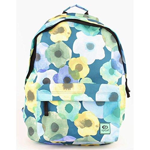 rip-curl-sac-a-dos-flower-mix-dome-lbphq4-taille-42-cm
