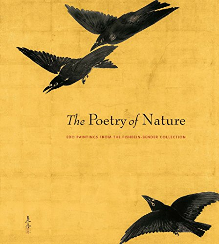 PDF The Poetry Of Nature