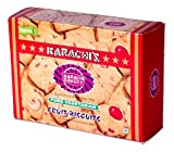#3: Karachi Bakery Fruit Biscuits Festival Gift Pack, 800g