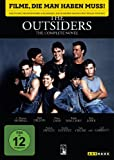 The Outsiders kostenlos online stream