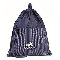 46be1a395 Adidas 3-Stripes Gymsack Bag