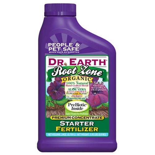 dr-earth-24oz-starter-fertilizer