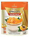Rostaa Golden Apricot - Pack 1Kg