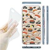 Handy-Hüllen & Hüllen, für iphone 7 maycari®delicious