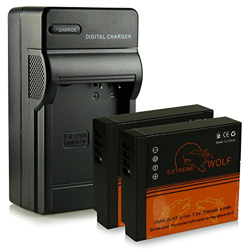 chargeur-2x-extremewolf-batterie-dmw-blh7-dmw-blh7e-pour-panasonic-lumix-dmc-gm1-lumix-dmc-gm5