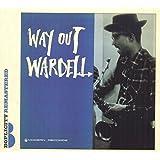 Way Out Wardell/Digipack