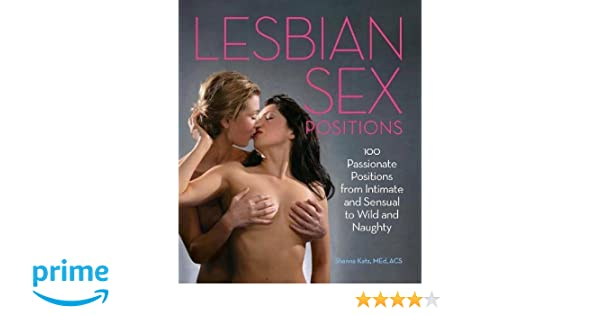 The Whole Lesbian Sex Book A Passionate Guide For All Of Us. links Historia Business home Examen Descenso Compra escalas
