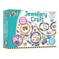 Galt Jewellery Craft