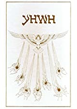 Le livre de la connaissance - Lés clés d'Enoch, un enseignement donné sur sept niveaux pour être lu et visualisé en préparation pour la fraternié de Lumière pour être délivré pour l'éveil du