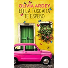 Amazon.es: Olivia Ardey: Tienda Kindle