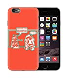 R2-D2 Star Wars Movie Character_BEN2511 Protective Phone Mobile Smartphone Case Cover...