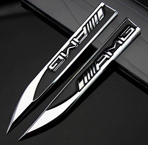 2pcs-auto-car-metal-knife-badge-emblem-decal-for-black-amg-a-b-c-e-s-r-series
