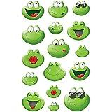 Suchergebnis auf Amazon.de für: Frosch - Basteln & Malen ...