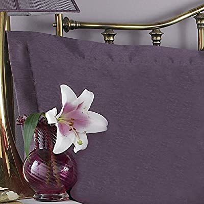 Charlotte Thomas Francesca Oxford Single Pillowcase