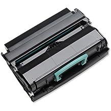 Dell 2350 d - Original Dell 593-10335 / PK941 - Black Toner Cartridge - 6000 pages