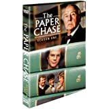 Paper Chase: Season One